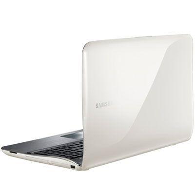 ������� Samsung SF510 S02 (NP-SF510-S02RU)