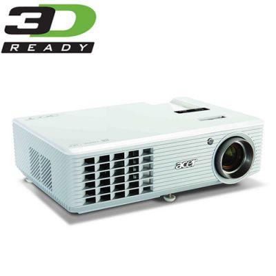 Проектор, Acer H5360 EY.K0701.013 (EY.K0701.033)