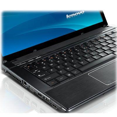 ������� Lenovo IdeaPad G460A-P602G320D-B 59051676 (59-051676)