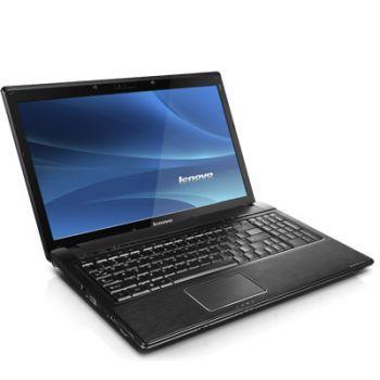 Ноутбук Lenovo IdeaPad G560A-i353G500B-B 59046204 (59-046204)