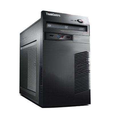 ���������� ��������� Lenovo ThinkCentre M70e 0851RZ8