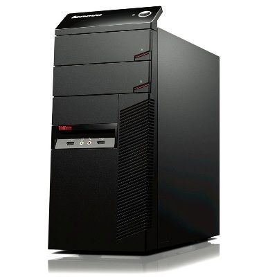Настольный компьютер Lenovo ThinkCentre A58 SML7RRU