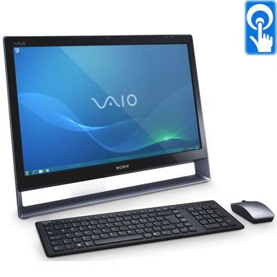 �������� Sony VAIO VPC-L14S1R/B