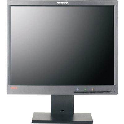 Монитор Lenovo ThinkVision L1711p R47HBEU