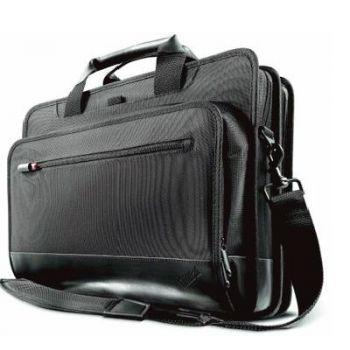 Сумка Lenovo ThinkPad Deluxe Expander T510, W510, SL510 57Y4318
