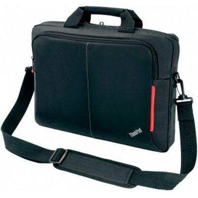 "����� Lenovo ThinkPad Essential Topload 15.6"" 57Y4309"