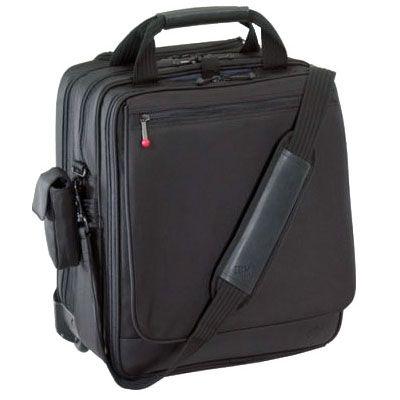 """Сумка Lenovo ThinkPad Vertical Roller 15"""" 40Y7723"""