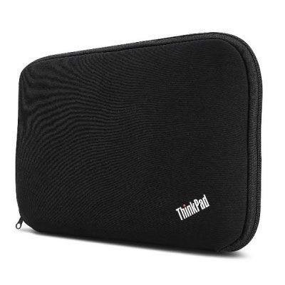 Чехол Lenovo ThinkPad X100e Sleeve Case 57Y4286