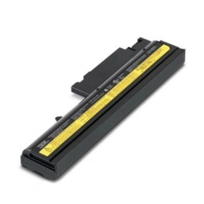 ����������� Lenovo ��� ThinkPad Edge 13� 4 cell 57Y4564