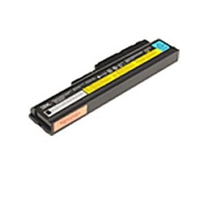 ����������� Lenovo ��� ThinkPad SL410/510 6 cell 51J0499