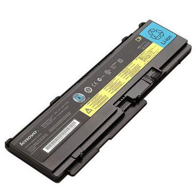 ����������� Lenovo ��� ThinkPad T400s/410s 6 cell 51J0497