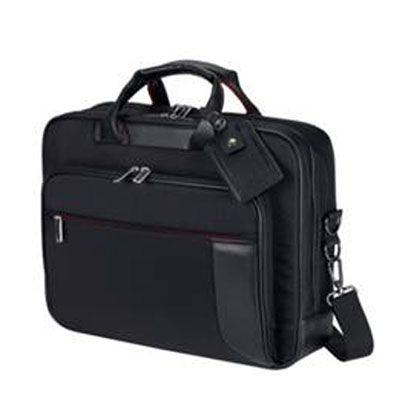 "����� ASUS Vector Carry Black for 16"" 90-XB1J00BA00010-"