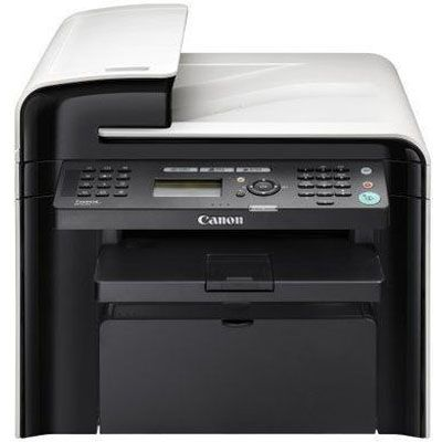МФУ Canon i-SENSYS MF4550d (для архива) 4509B116