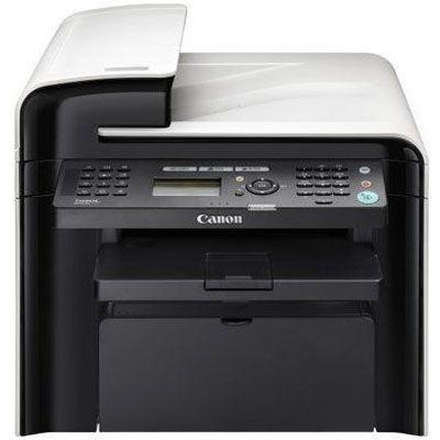 ��� Canon i-SENSYS MF4570dn 4509B106