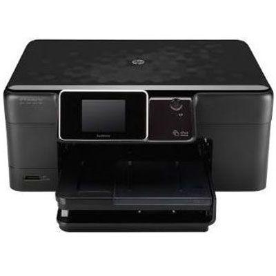 МФУ HP Photosmart Plus B210b CN216C
