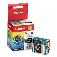 ��������� �������� Canon �������� Canon BC-11e 0907A002