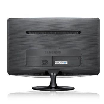 Монитор Samsung SyncMaster B2230HD DSF TV