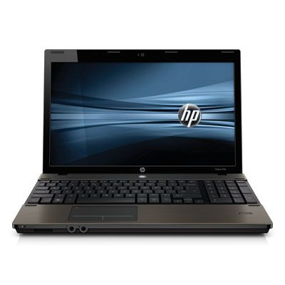Ноутбук HP ProBook 4520s WS857ES