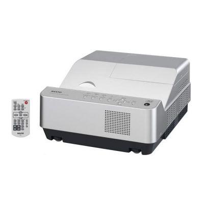 Проектор, Sanyo PDG-DWL2500