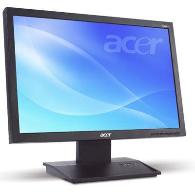 Монитор Acer V193WEOb ET.CV3WE.E20