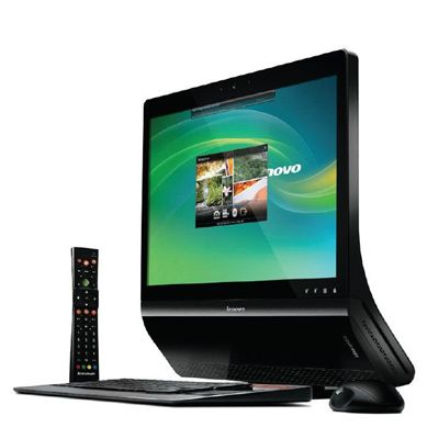 �������� Lenovo IdeaCentre A600 57125156 (57-125156)