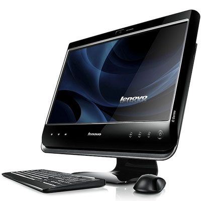 �������� Lenovo IdeaCentre C200-B 57120521 (57-120521)