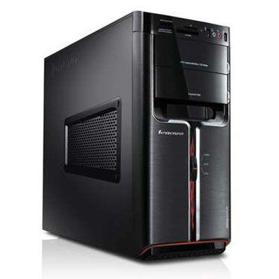 Настольный компьютер Lenovo IdeaCentre K305A 57124219 (57-124219)