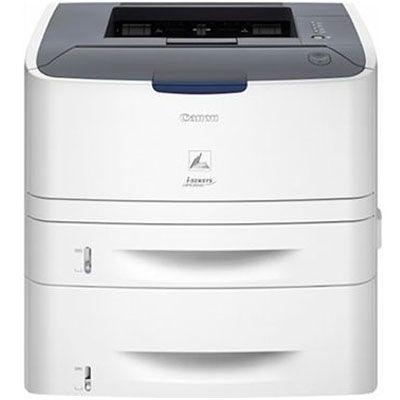 Принтер Canon I-SENSYS LBP6300DN 3550B005