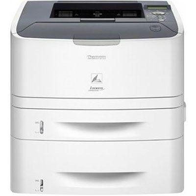Принтер Canon I-SENSYS LBP6650DN 3549B001