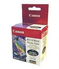 ��������� �������� Canon �������� Canon BCI-12 Photo Color Ink Tank 0959A002