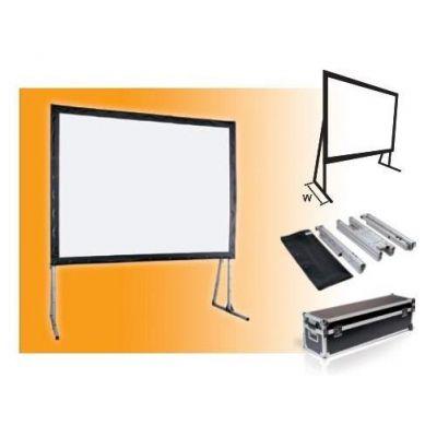 Экран Classic Solution Premier Corvus 326х249 MW (обратная проекция)