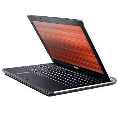 Ноутбук Dell Vostro V13 SU7300 4408