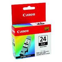 Картридж Canon BCI-24 Color Twin/ Трехцветный (6882A009)