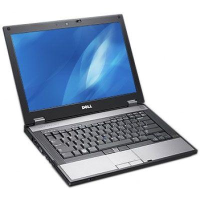 Ноутбук Dell Latitude E5410 i5-520M L055410105R3