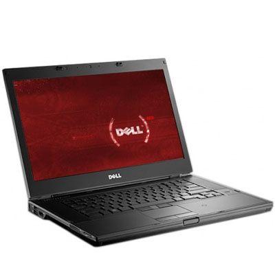Ноутбук Dell Latitude E6510 i5-540M L056510116R