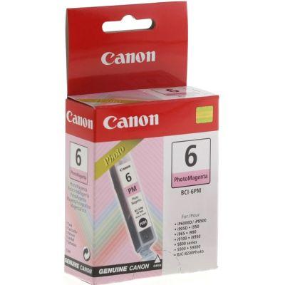 ��������� �������� Canon �������� Canon BCI-6 pm 4710A002
