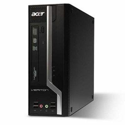Настольный компьютер Acer Veriton X490G PS.VAVE3.028