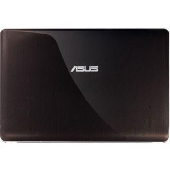 Ноутбук ASUS K42F (A42F) P6100 DOS