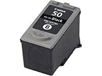��������� �������� Canon �������� Canon bj cartridge PG-50 emb 0616B025