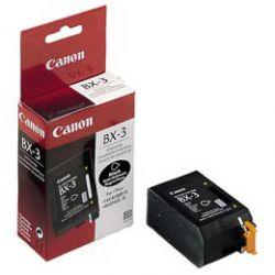 Расходный материал Canon Картридж Canon BX-3 cartridge 0884A002