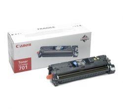 ��������� �������� Canon �������� Canon cartridge 701 BLACK/LBP5200 9287A003