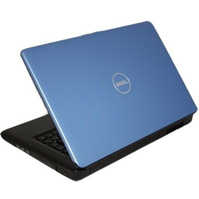 Ноутбук Dell Inspiron 1546 QL-64 Ice Blue 85625