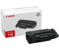 ��������� �������� Canon �������� Canon cartridge 710/LBP3460 0985B001