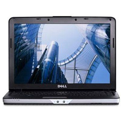 Ноутбук Dell Vostro A860 T5670 Black 85645