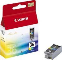 ��������� �������� Canon �������� Canon CLI-36 Color 1511B001