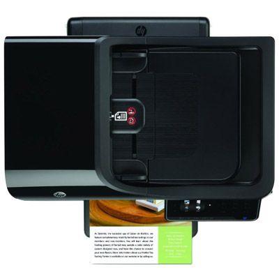 МФУ HP Officejet Pro 8500A CM755A