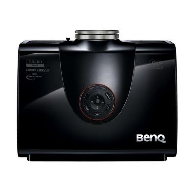 Проектор, BenQ SP891
