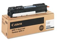 ��������� �������� Canon �������� Canon drum cartidge Black IRC3220 7625A002