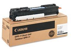 Canon Фотобарабан IRC3220 Black/Черный (7625A002)