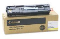 Фотобарабан Canon IRC3220 Yellow/Желтый (7622A002)